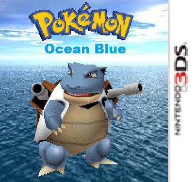 File:Pokemon Ocean Blue.png