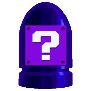 File:Rocket Block purple.png