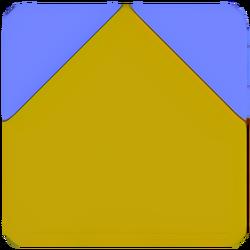 SMMPCourse Desert