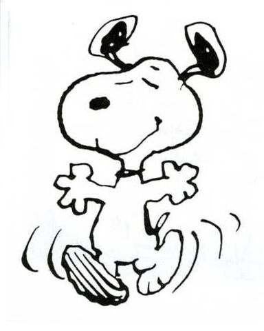 File:23438 WrenSite DancingSnoopy.jpg