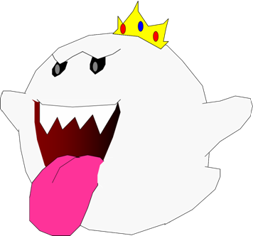 File:King boo PA.png