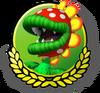 MK3DS Petey icon