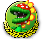 File:MK3DS Petey icon.png