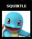 File:SQUIRTLE SSBET Logo.png