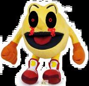 Spookyspooky