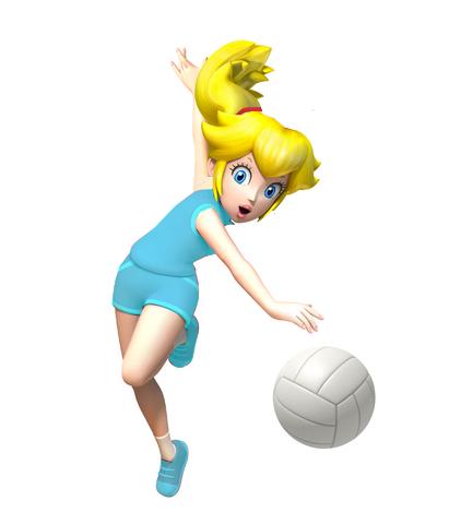 File:Sports samus.png