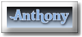 File:AnthonyButton.png