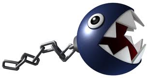File:Chain chomp.jpg