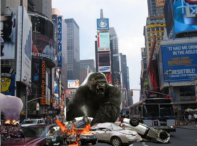 File:King Kong gameplay.jpg