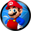 MTUSClassicMario Icon