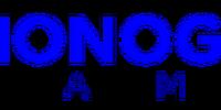 Monogram Games