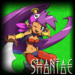 ShantaeSelectionBox