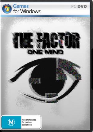 TheFactorOneMindBox