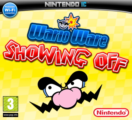 File:WarioWareShowingOffcover.png