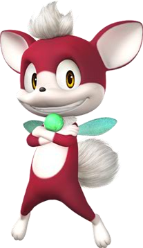 File:0146 sonic unleashed.png