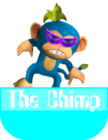 Chimp MR