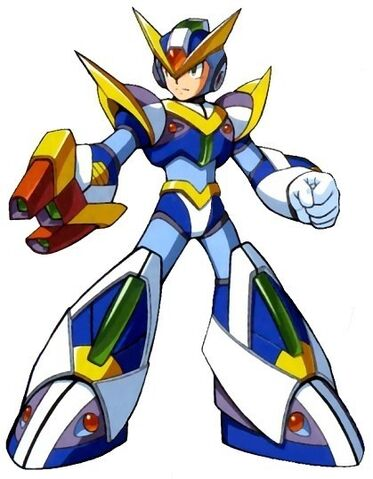 File:Megaman-X.jpg