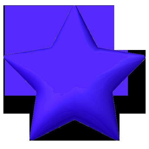 File:Sleepy Star.png