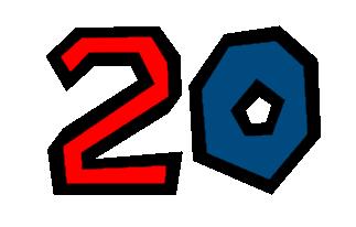 SuperLeafStudios20