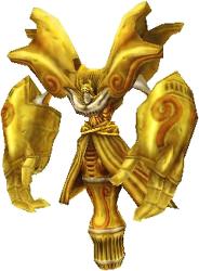 File:Ultra-Goldor.png