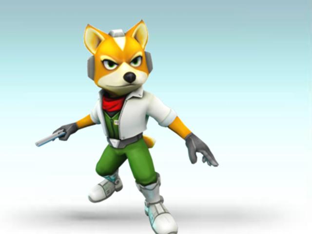 File:Fox Bros..png