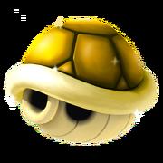 GoldenShellSME