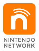 File:NintendoNetwork.png