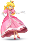 343px-Wii U Peach artwork