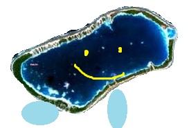 File:Atolly.jpg
