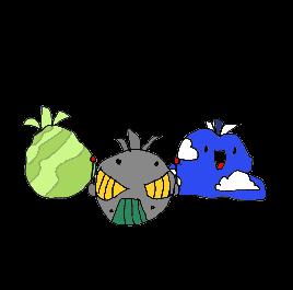 File:DoodlelandBerriesFSBUniverse.png