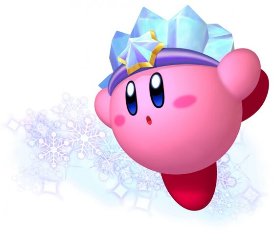 File:Ice Kirby.jpg