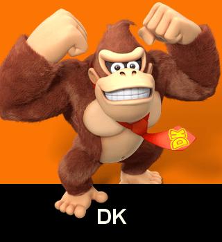 NSM DK.dojo