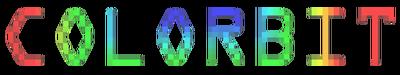 ColorBitLogo