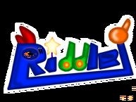 RiddleLogo