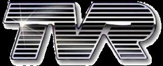 File:TVR Logo.png