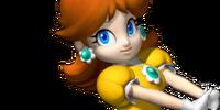 Koopaling Quest/ Beta Elements