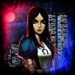 Alice2Empire