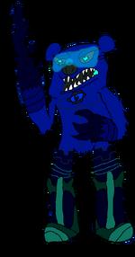 DarkAgeUnten