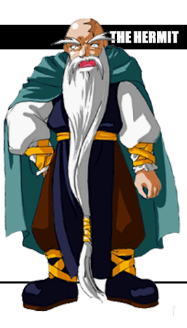 File:Juju the Hermit (3).png