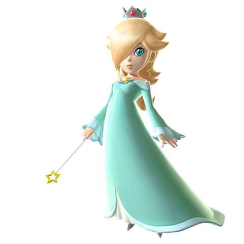 File:Princess Rosalina.jpg