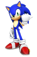 File:122px-Sonic (Sonic 4 Ep II).png