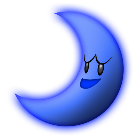 File:CresentMoon.png