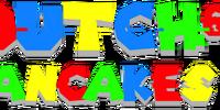 Dutch Pancakes 64