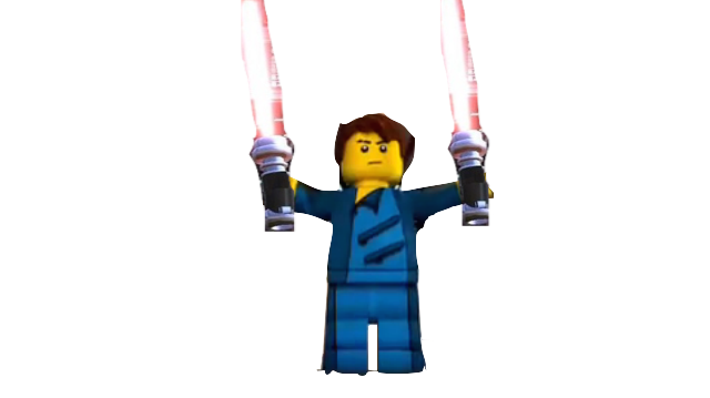 File:Jay (Sith).png