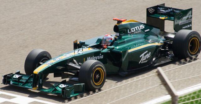 File:Lotus T127.jpg