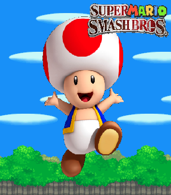 File:SMSB-Toad.png