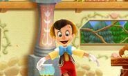 DMW - Hosts Pinocchio