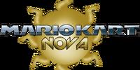 Mario Kart Nova