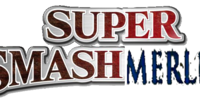 Super Smash Merlin