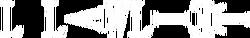 Versus Planet - L Lawliet logo